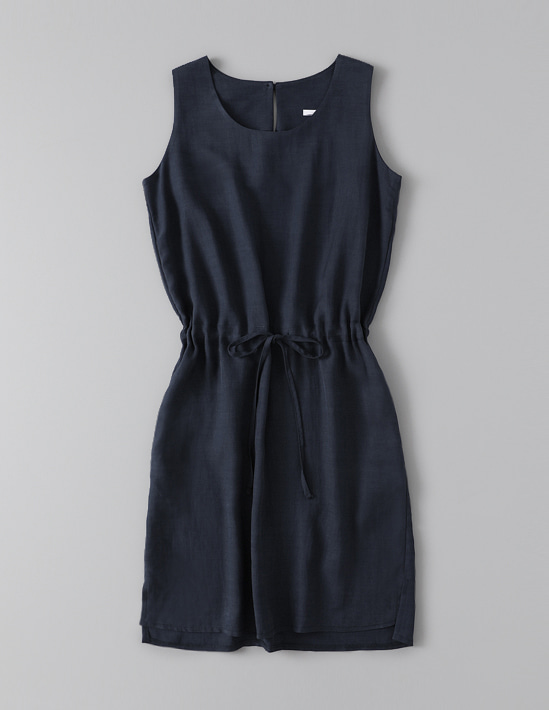 수잔, TENCEL SLEEVELESS OPS
